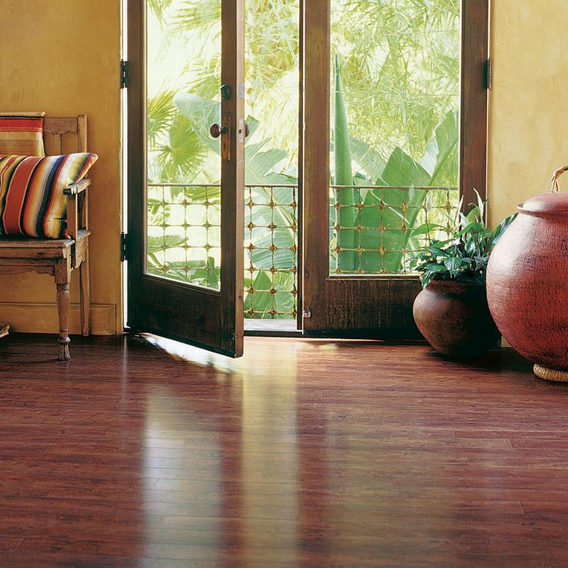 Onlineshowroom Scotts Valley Ca San Lorenzo Floors
